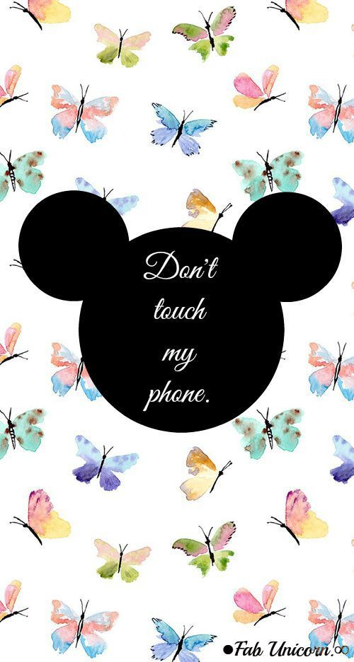 Cute Girly Wallpapers 389 Xe Wallpaperxe Com Wallpaper Zone Dont Touch My Phone Wallpapers Cute Wallpaper For Phone Backgrounds Girly