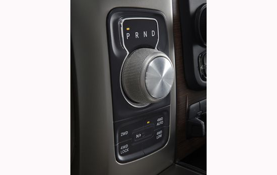 Pin by Norman Chrysler Jeep Dodge on 2013 New Models Ram