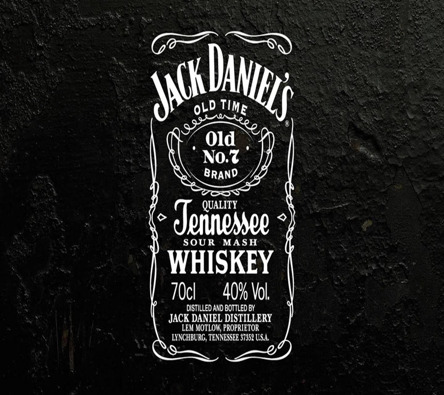 Download Logos Wallpaper By Fr33kypat90 26 Free On Zedge Now Browse Millions Of Popular Abstract Wallpapers And Ringtones On Z Jack Daniels Daniel Whisky