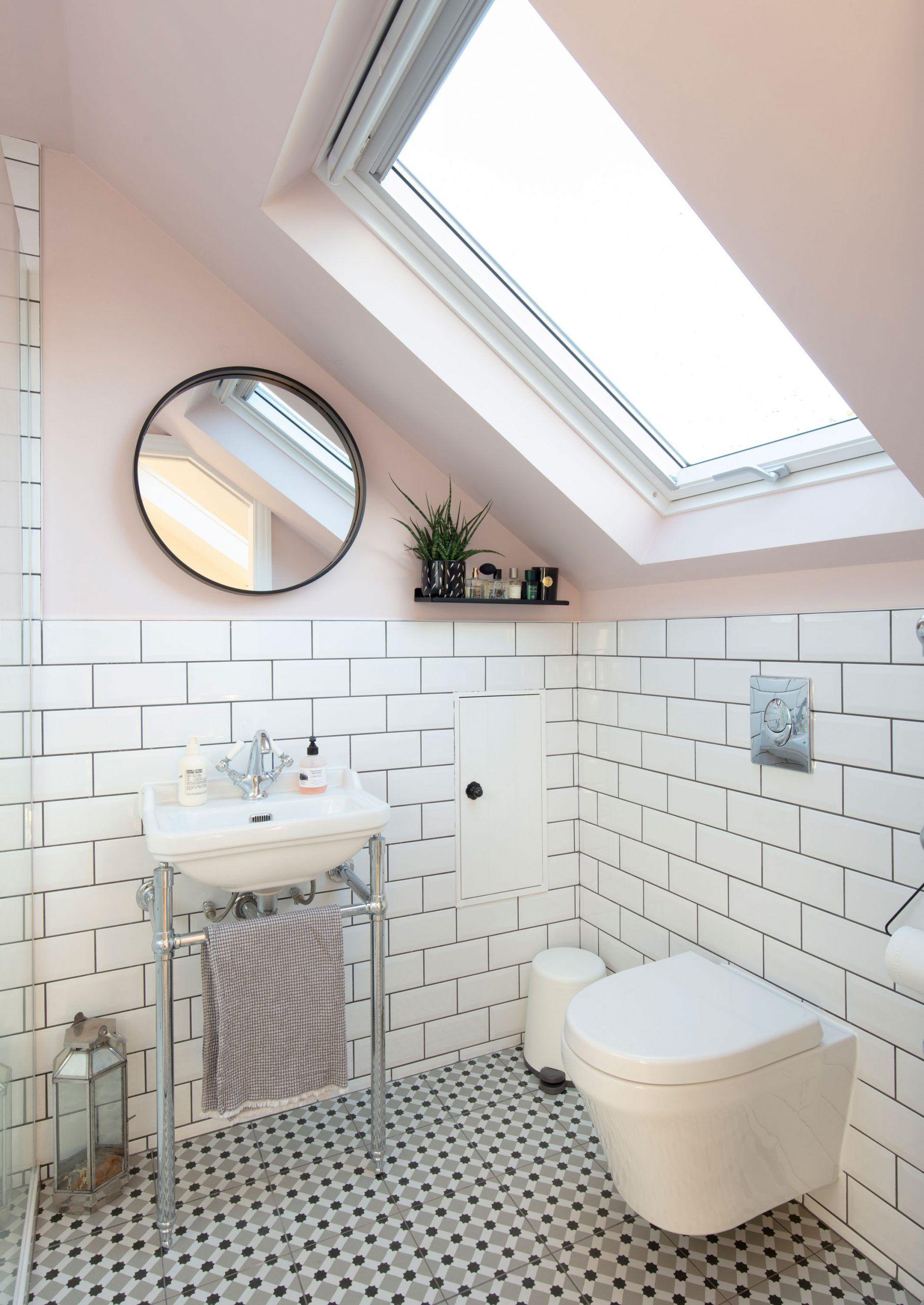 Small Bathroom Ideas Photo Gallery Small Bathroom Design Ideas 16 Ways To Make A Small In 2020 Small Space Bathroom Small Bathroom Design Small Bathroom