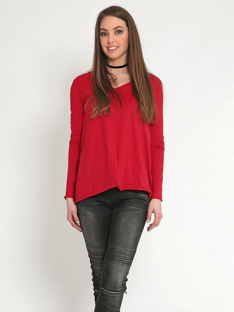 Μακριά μπλούζα - 7,99 € - http://www.ilovesales.gr/shop/makria-blouza-28/
