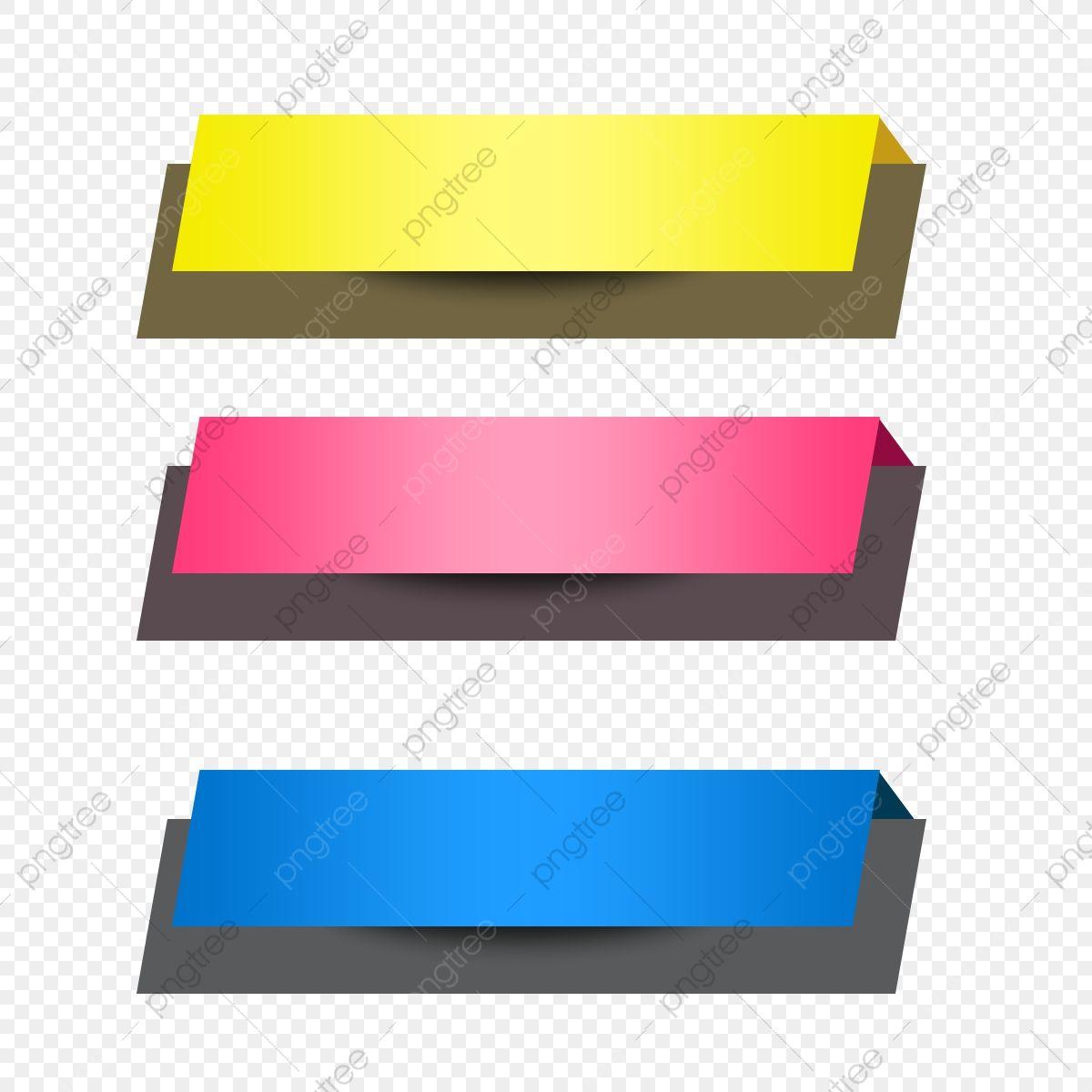Ribbon Black And White Banner Png Angle Artwork Automotive Design Awareness Ribbon Banner Banner Design Ribbon Png Vintage Ribbon Banner