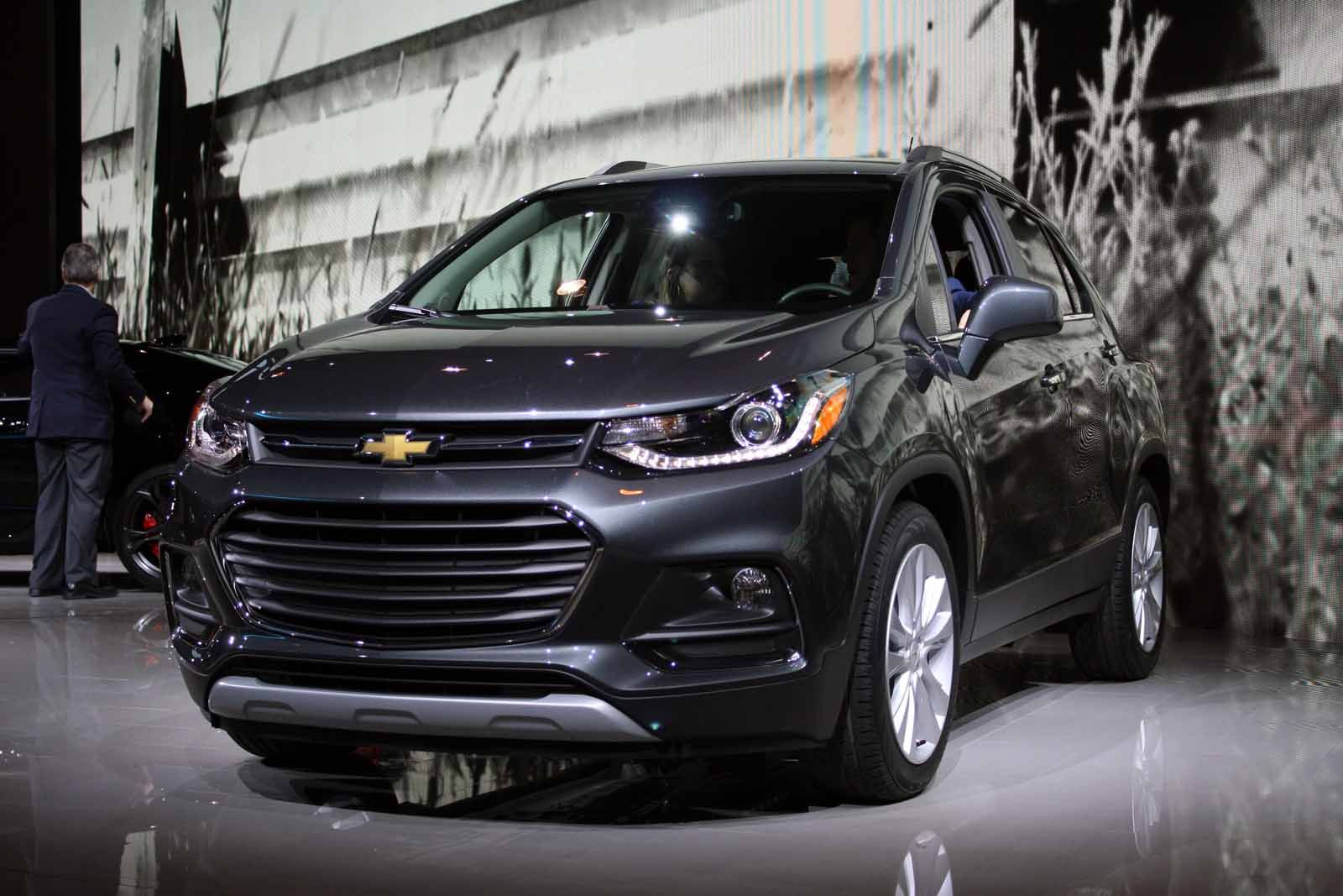 2017 chevy trax prices announced new cars pinterest chevy car prices and cars