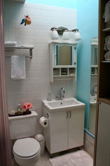 Small Bathroom Design Ideas Houzz