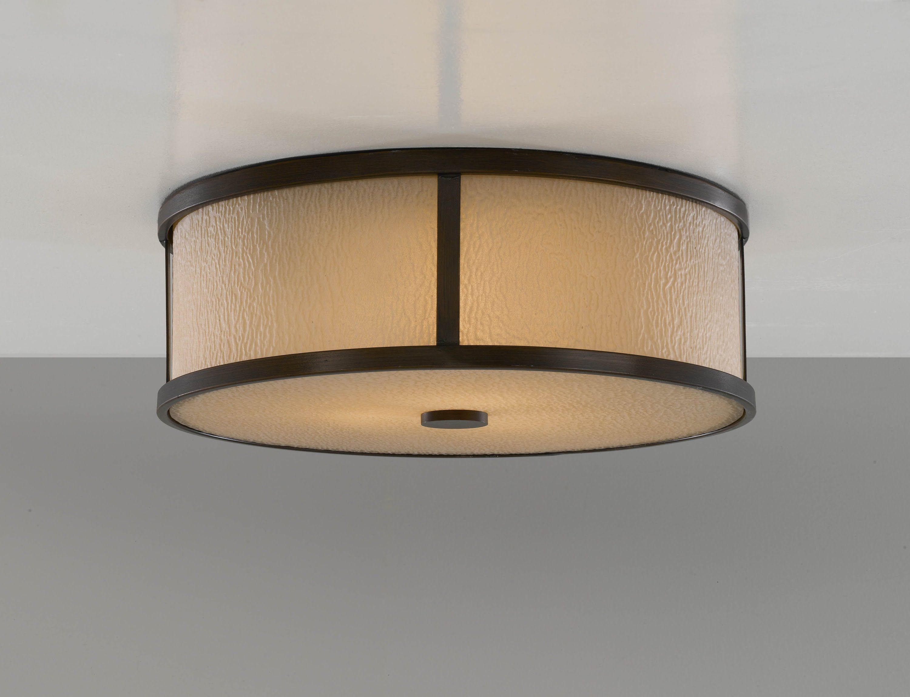 Flush Mount Ceiling Lights # Flush Mount Ceiling Light Bulb ...