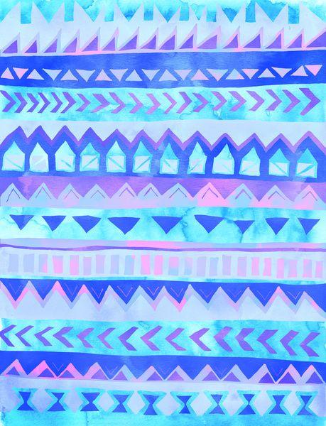 blue tribal backgrounds tumblr wwwpixsharkcom images