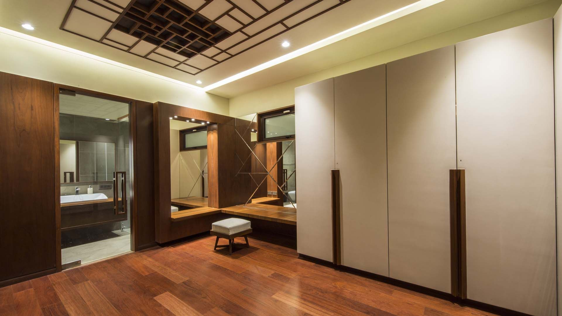 interior design company in ahmedabad india