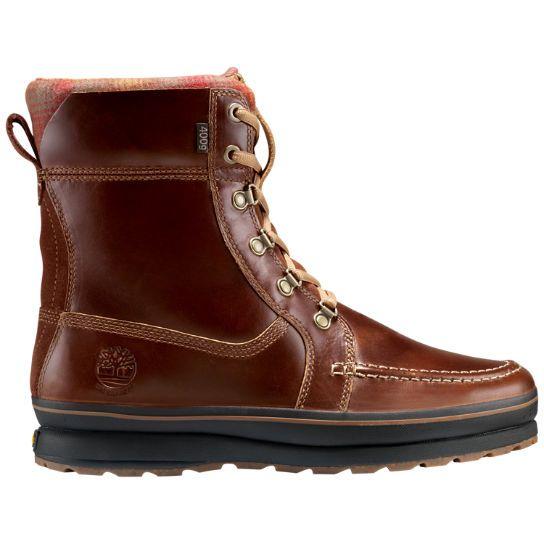 Erkunde Männer Timberlands und noch mehr! The Schazzberg men's winter boots  ...