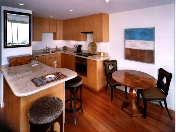 Kitchen Decor Ideas Apartment Kitchen Remodel Best Apartment Adorable Apartment Kitchen Remodel