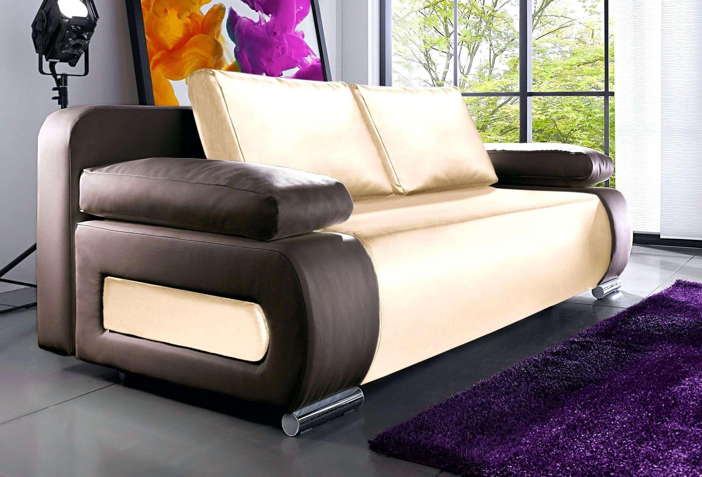 Sofa Mit Bettkasten Und Schlaffunktion Eckbettsofa Mit Bettkasten Luxus 33 Neu Led In 2020 Formal Living Room Furniture Purple Living Room Furniture Purple Living Room #no #sofa #living #room