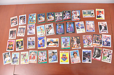 Pin by Shippers Central Inc. on Sports Memorabilia, Cards