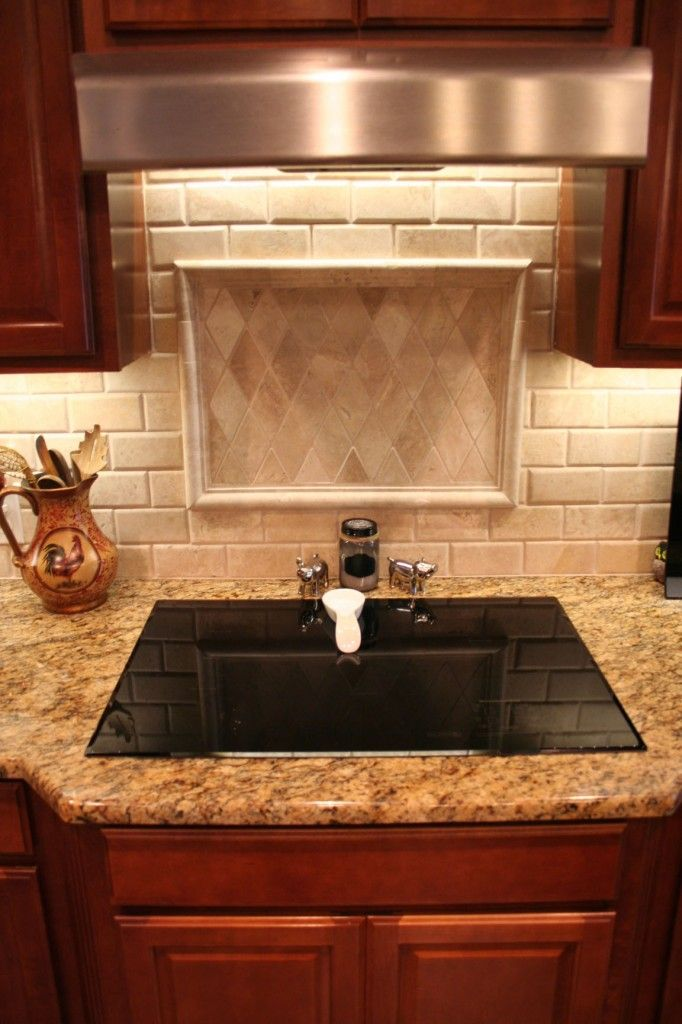 granite countertop examples | our work | fox granite | when i