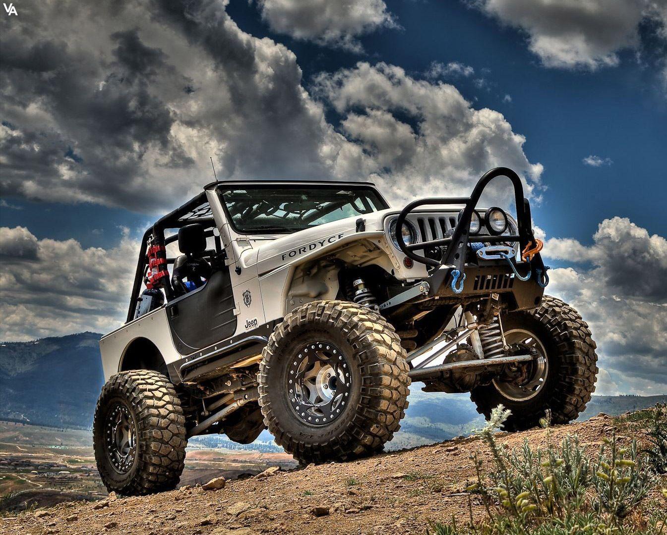 Daydreamin jeep wrangler jeep jeep wallpaper