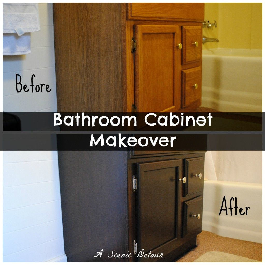 Best 25 Vanity Cabinet Ideas On Pinterest Bathroom