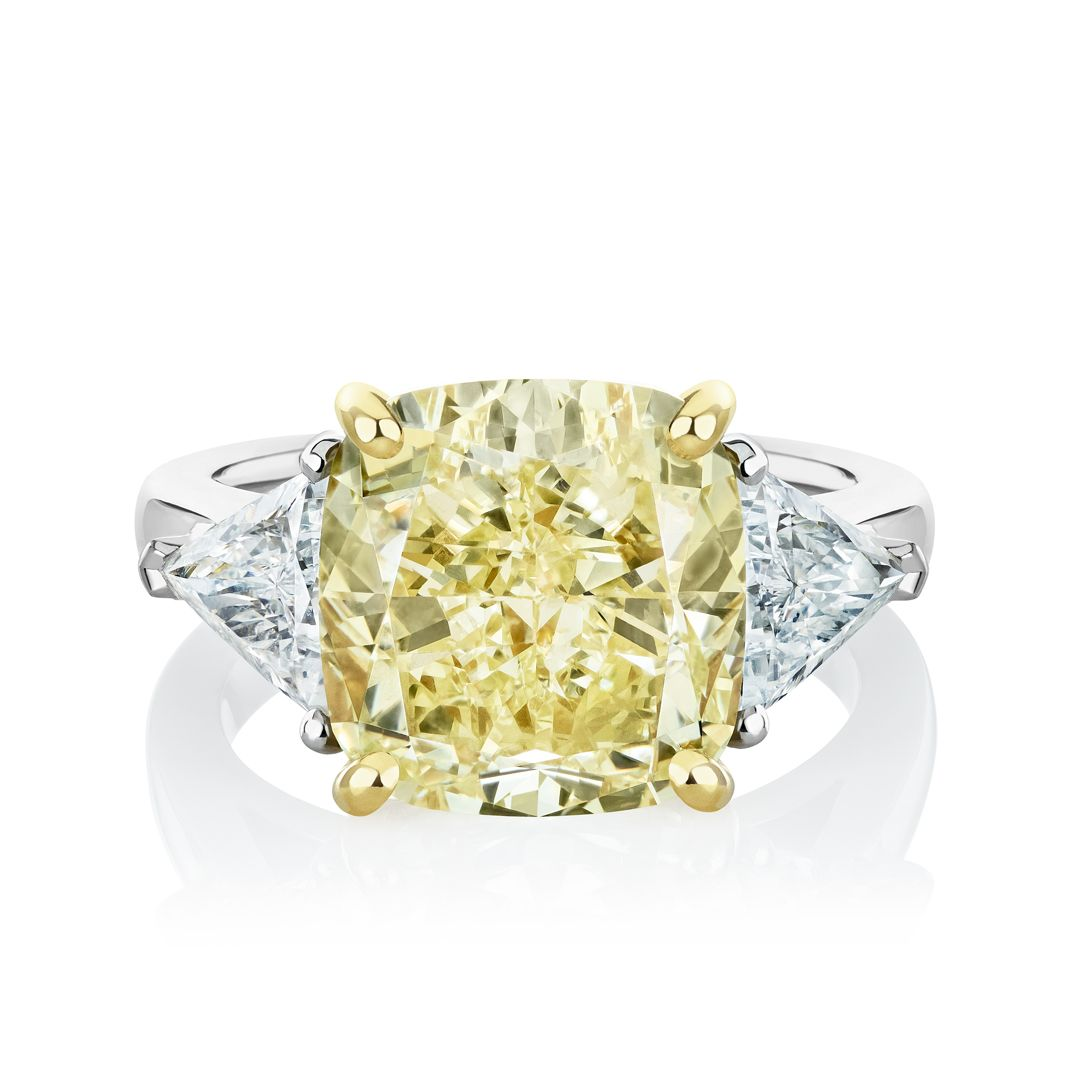 De beers engagement ring diamond pinterest diamond rings and