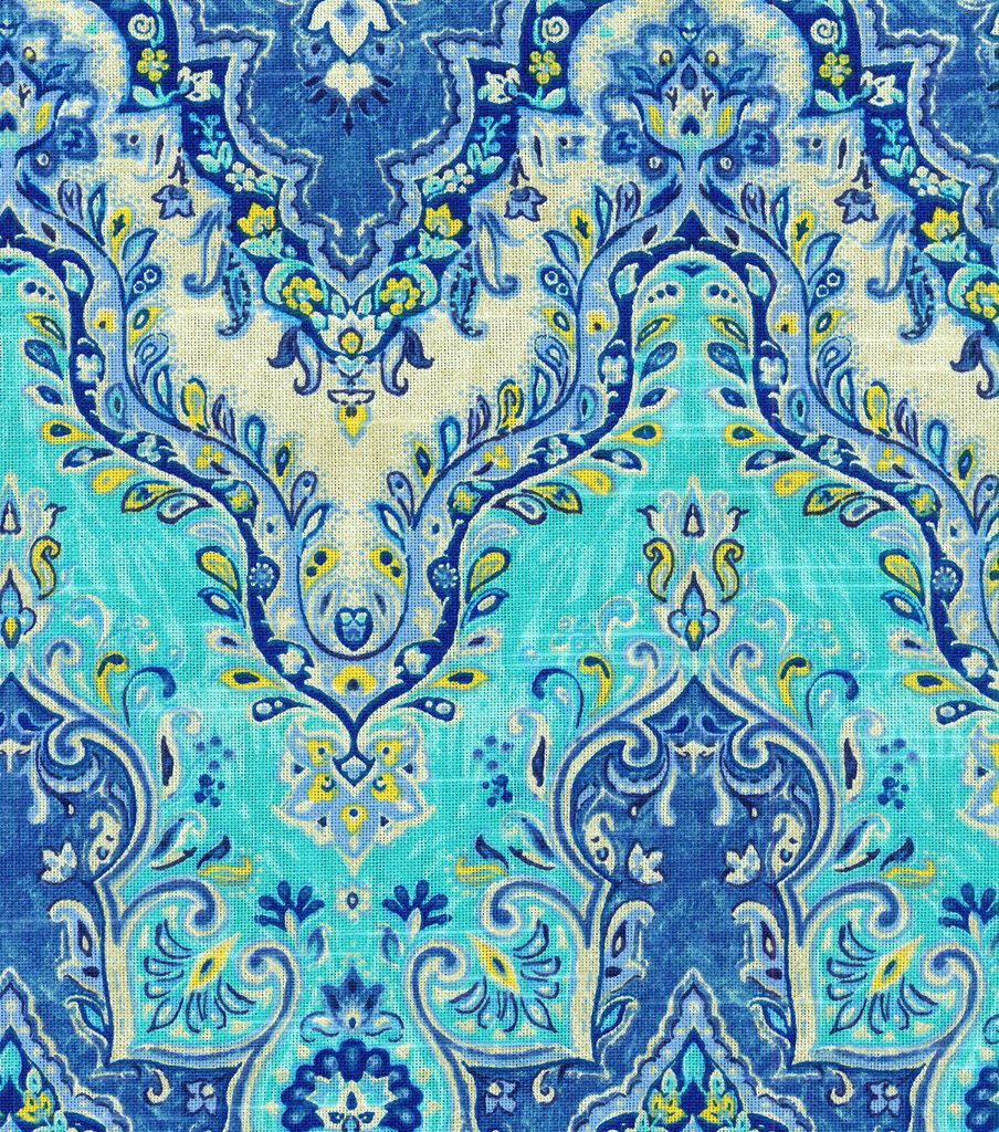 Waverly Multi - Purpose Decor Fabric 54\