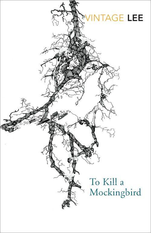 to kill a mockingbird online read