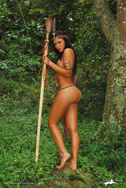 Missy peregrym nude fake