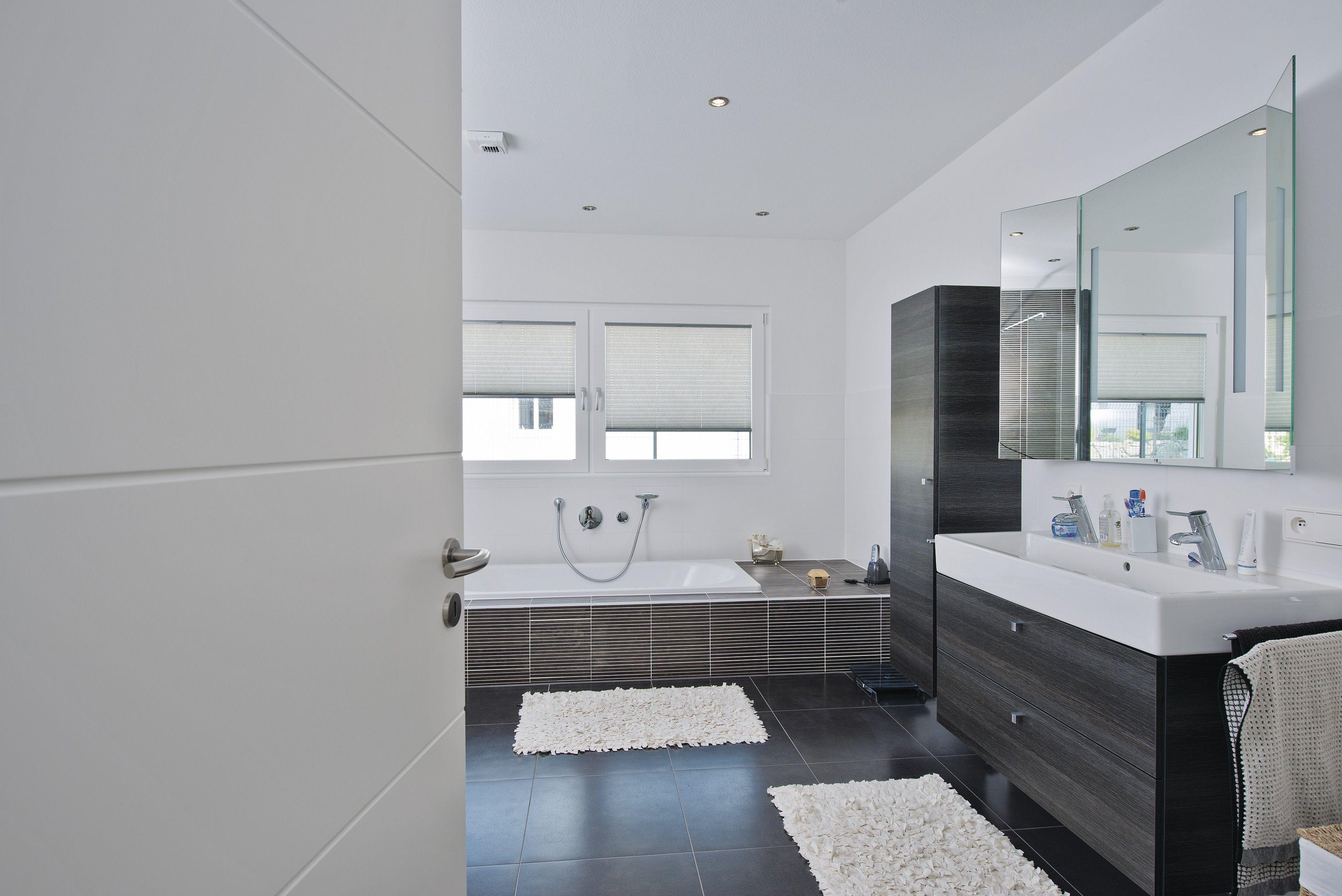 Fabelhaft Badezimmer Badewanne Ideen Von #badezimmer #bad #badewanne