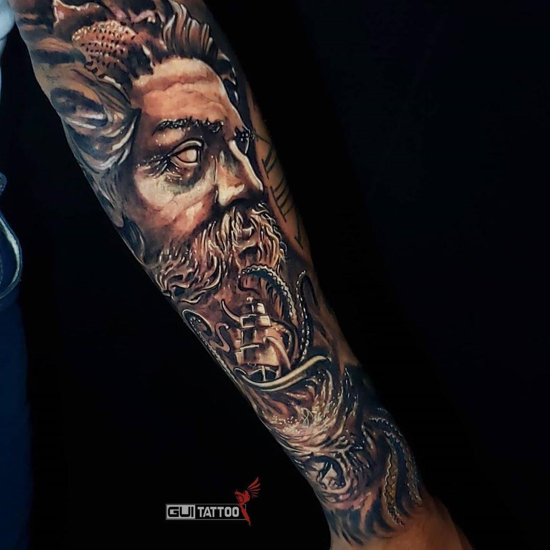 👽🙏🎨 Estamos voltando gradativamente as nossas atividades, informações pelo whatsapp 986054586. 🔥🔥🔥🔥🔥🔥🔥🔥🔥🔥🔥🔥🔥🔥🔥🔥🔥🔥🔥🔥🔥🔥🔥🔥🔥#blackandgreytattoo #realismtattoo #realismotattoo #religioustattoo #darktattoo #pretoebranco #tatuagem #tatuagensrealistas #tattoopretoecinza #tattoo2me #tattoomag #tattoobh #tattooart #tattoolovers #tattooer #tatuador #tatuadoresbrasileiros #skinart #art #arte #tattoo #tattoomasculina @guitattoobh