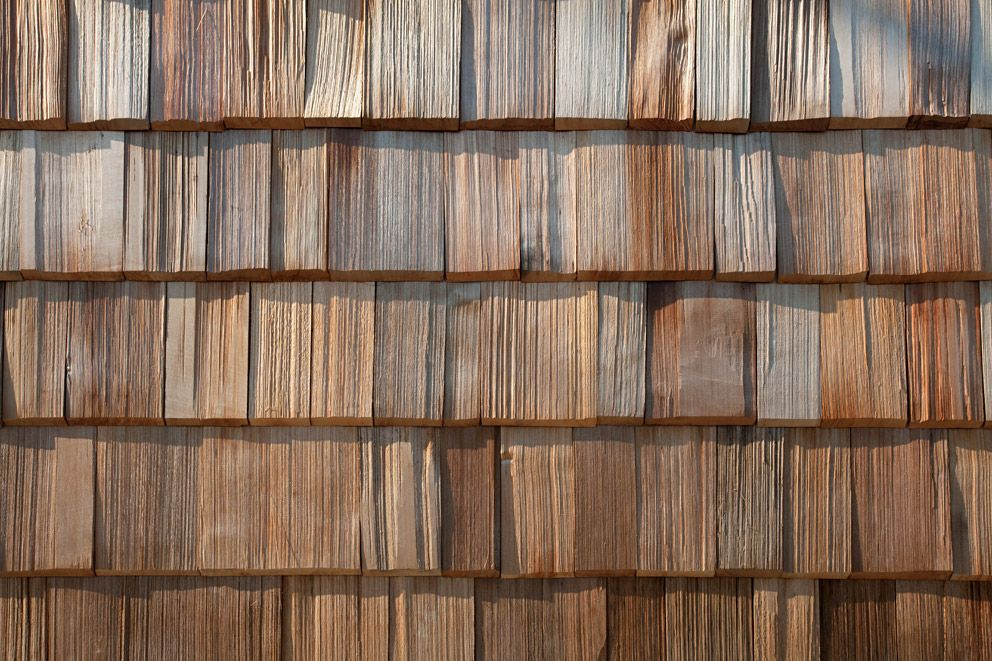 Best Covered With Wood – Forestry Commission Building By 400 x 300