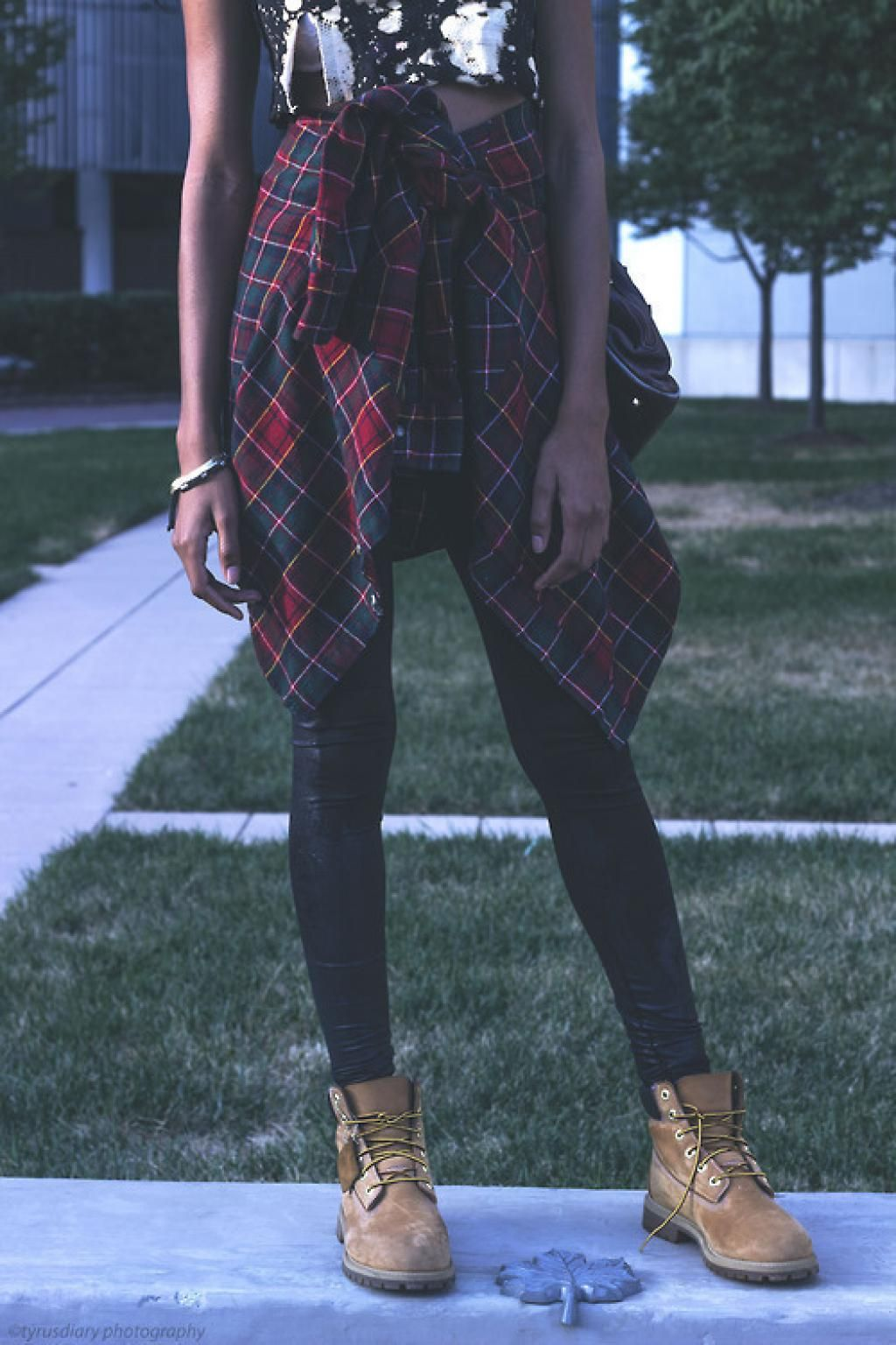 Grunge flannel outfits  Pin by Moriah on A look  Pinterest  People