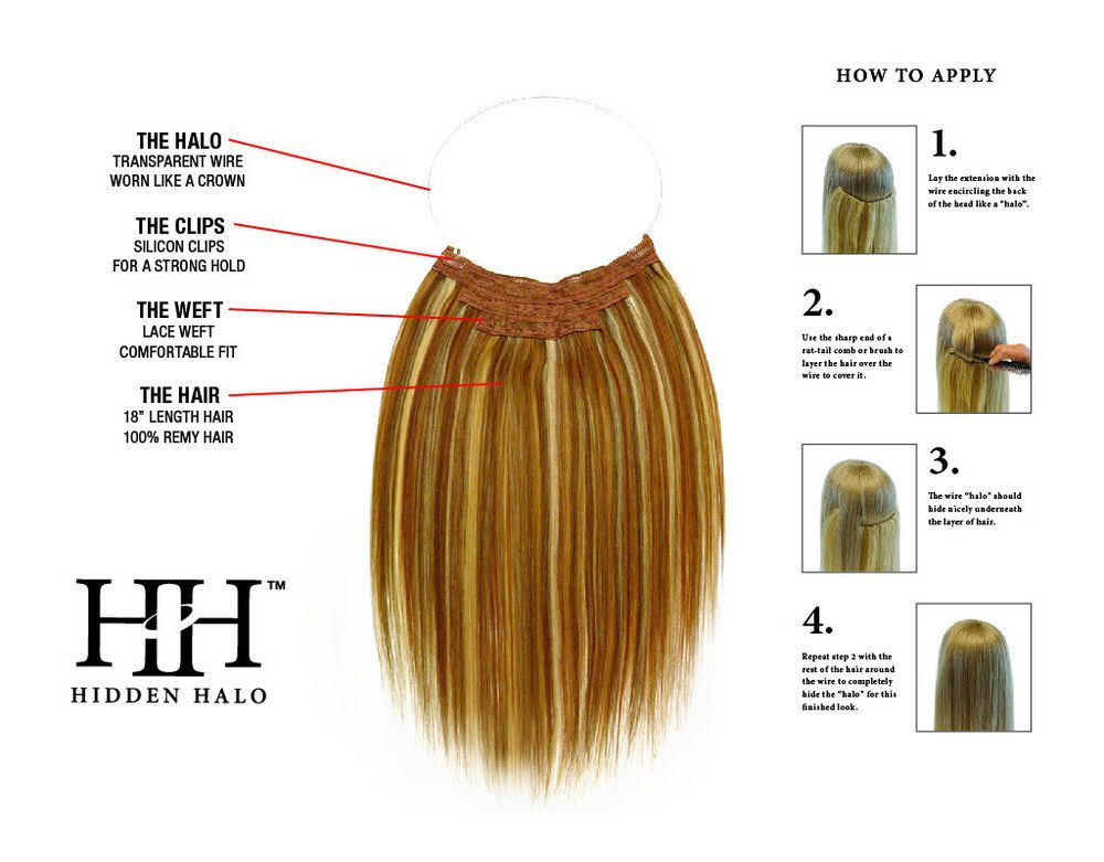 Lord cliff hidden halo 100 remy hh hair extension 18 inch lord cliff hidden halo 100 remy hh hair extension 18 inch flip pmusecretfo Choice Image