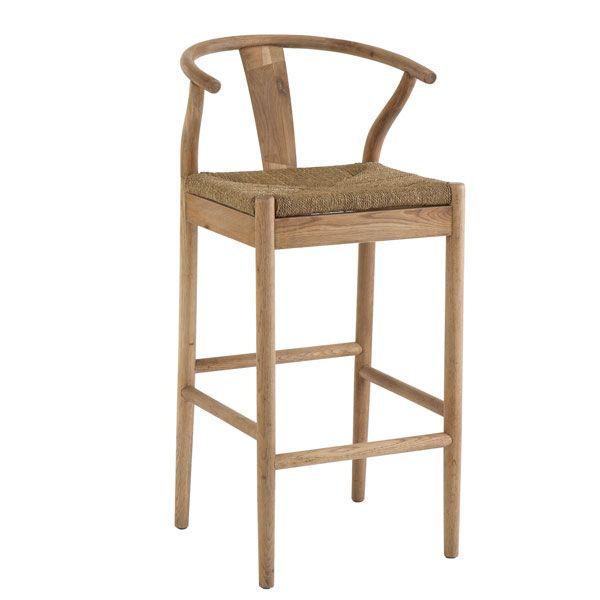 calligaris fly stool wishbone bar stool wisteria things pinterest