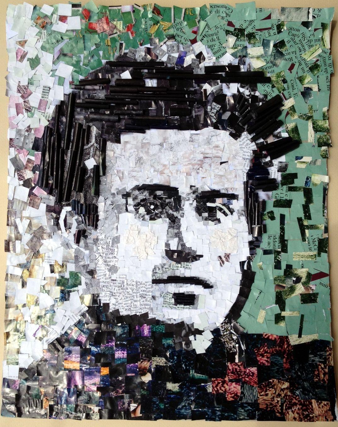 Gramscimanía: Gramsci y la Sociedad Civil / Génesis y contenido conceptual