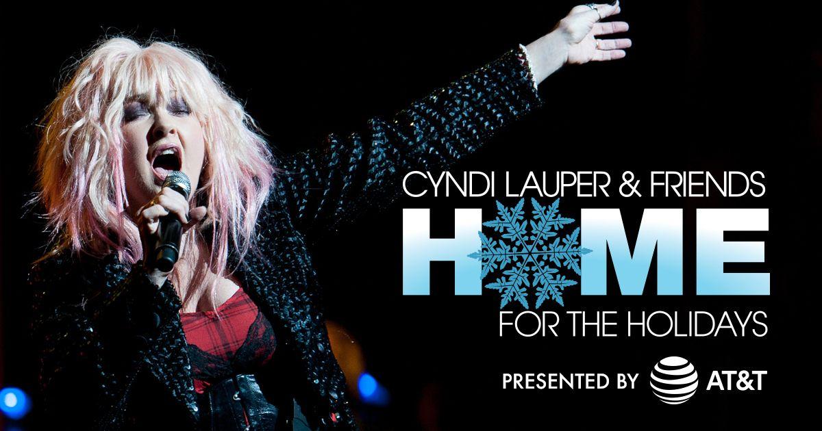 Pin on Cyndi Lauper