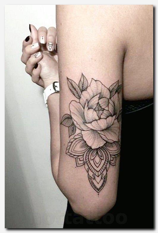 25 Best Ideas About Unique Tattoos For Women On Pinterest Arrow Hot Tattoo Pretty Skull Tattoos Tattoos Skull Hand Tattoo