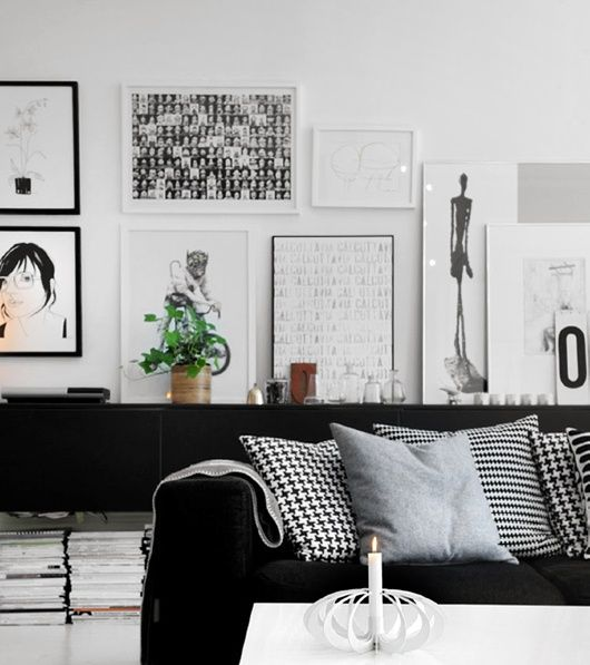 IKEA US Furniture and Home Furnishings   Furniture design