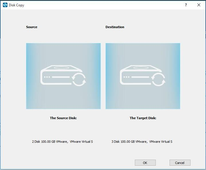 clone hdd to ssd windows 10 software