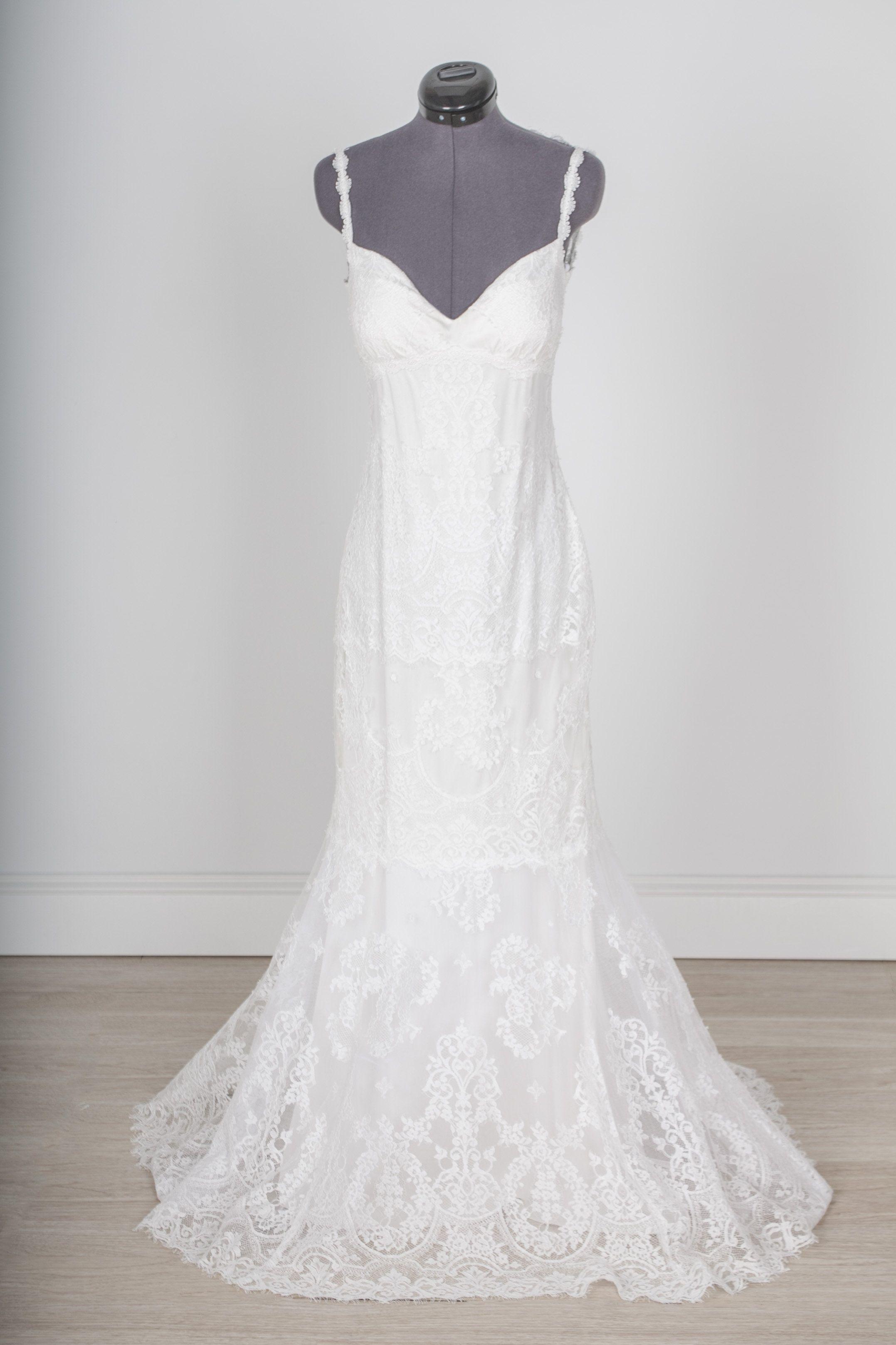 Borrowing Magnolia Rental Wedding Dresses Designer Wedding Gowns Wedding Gowns Online