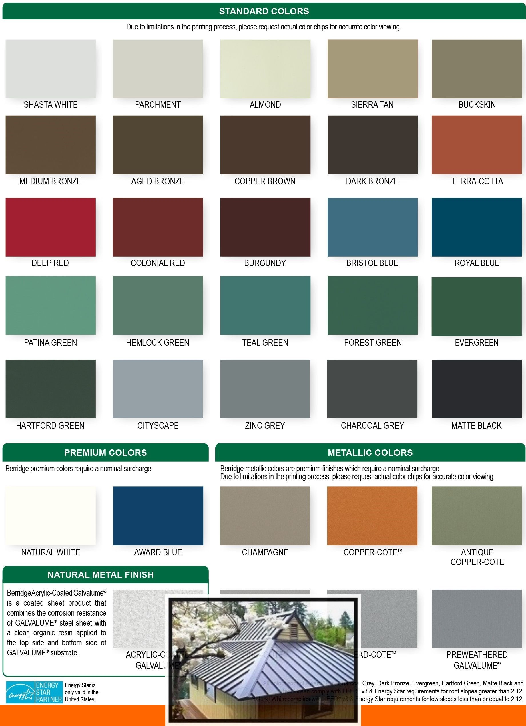 Metal Roof Shingles Colors And Metal Roof Colors For Gray House Metal Roof Colors Metal Shingle Roof Roof Colors