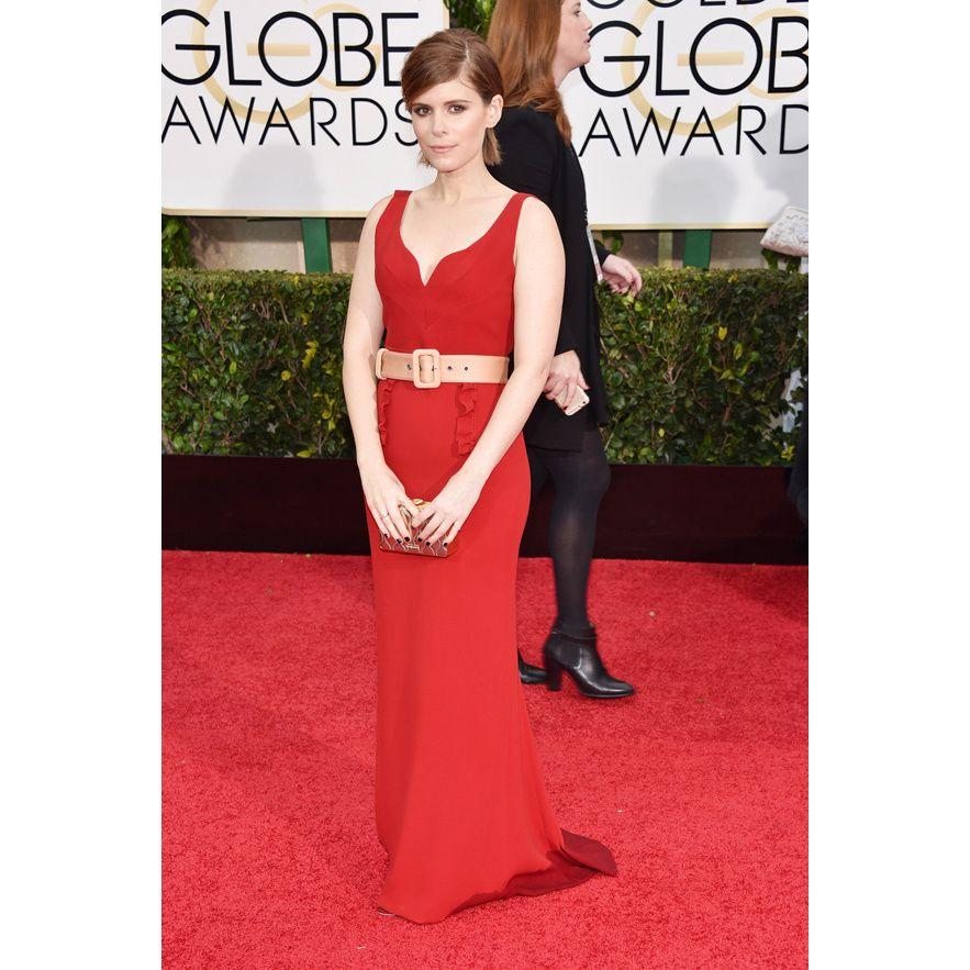 Golden Globes 2015 | Vogue | Backless dress formal, Formal dresses 2015, Golden globes dresses