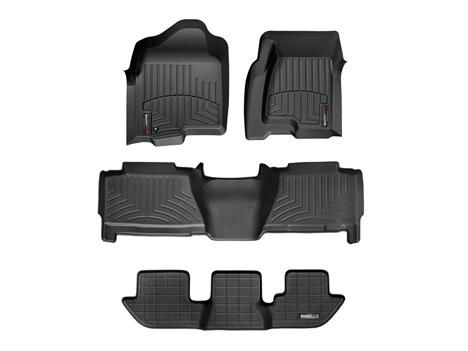 I Will Be Buying These For My Net Denali 2004 Gmc Yukon Xl Yukon Denali Xl Weathertech Floorliner Car Chevy Silverado Accessories Weather Tech Fit Car