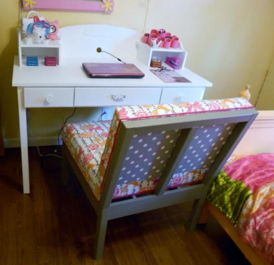 Free Diy Furniture Plans To Build A Pottery Barn Kids Inspired Madeline Desk Hutch