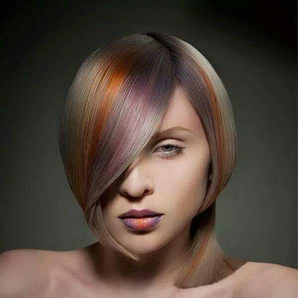 1320 Concordia Ave east 2046678655 www.dkarashair.ca D' KARAS Ladies Appreciation package $ 99.99 Full Colour, half head of highlights, cut & style additional color, toner charges may apply. #fashion #barberlife #women #curls #texture #fade #barber #barbershop #skinfade #barbers #barbering #cuts #galeas #fading #cool #cut #stylist #womenscut #hair #womensfashion #thefashionist #fadegame #tattoos #love #selfie #canada #winnipeg