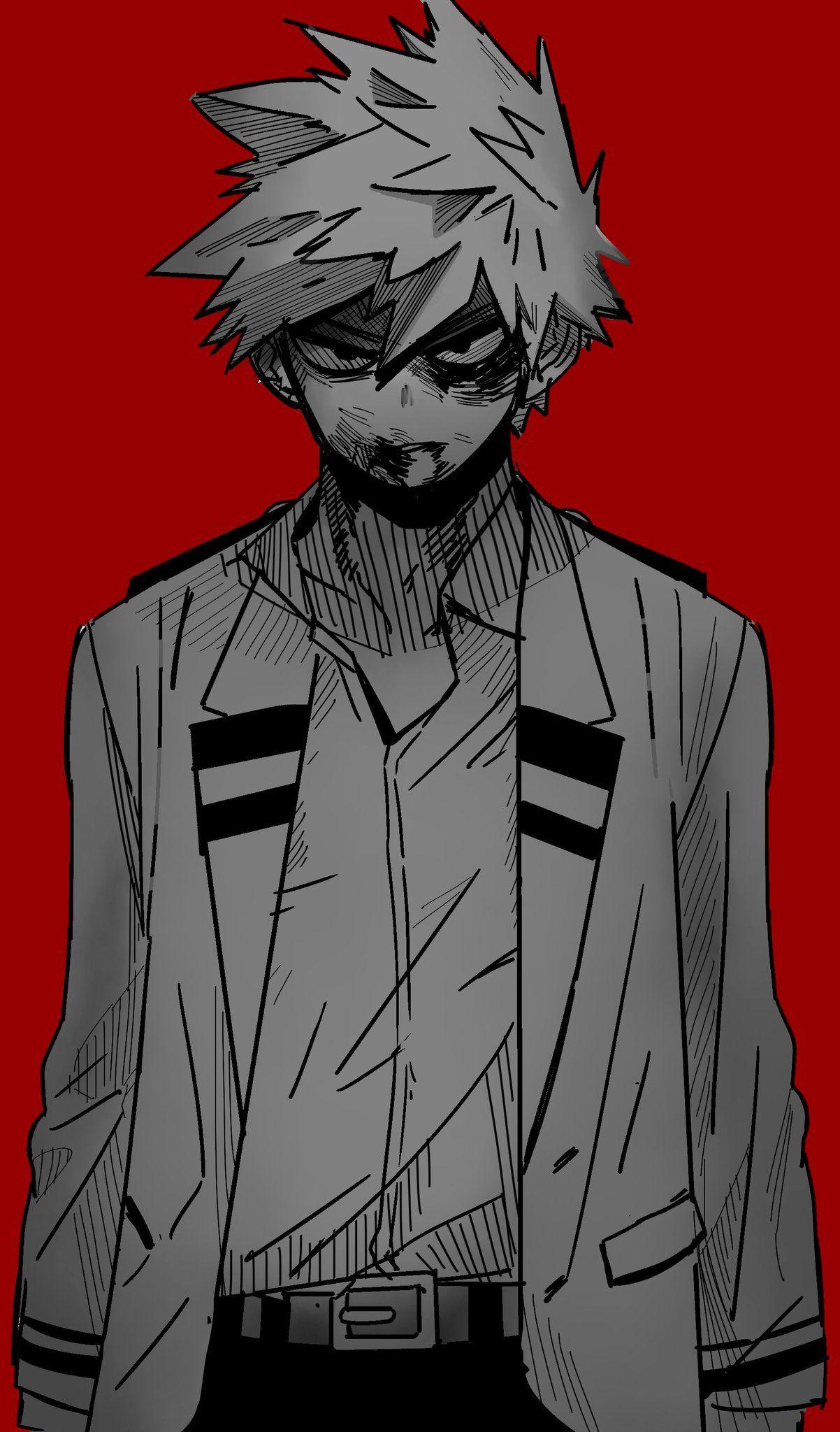 ㅁㅅㅇ On My Hero Academia My Hero Hero