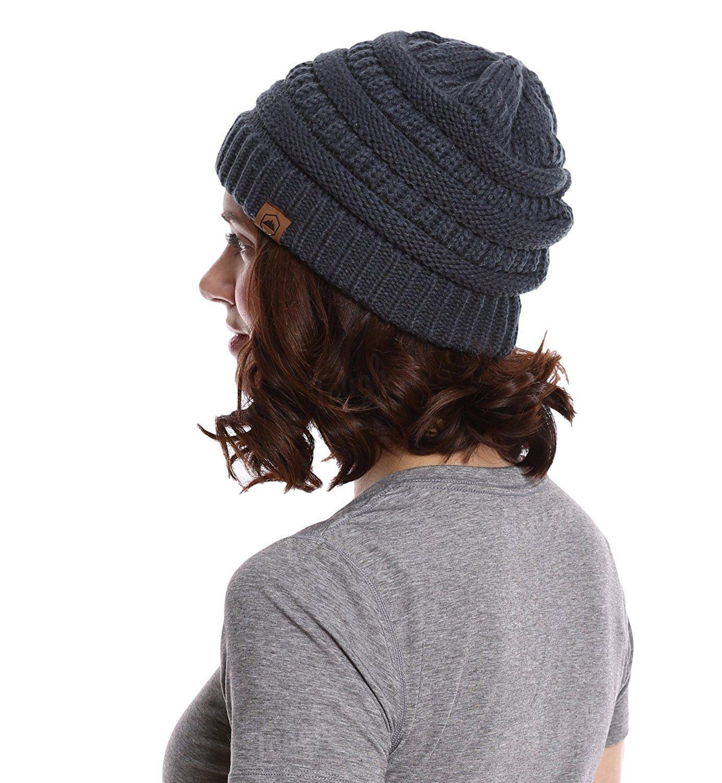 Best Top Ten Women Hat for 2018   Best Women Hat for 2018   Beanie