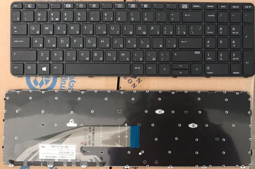 Compaq Evo n1000c Notebook Keyboard Controller Linux