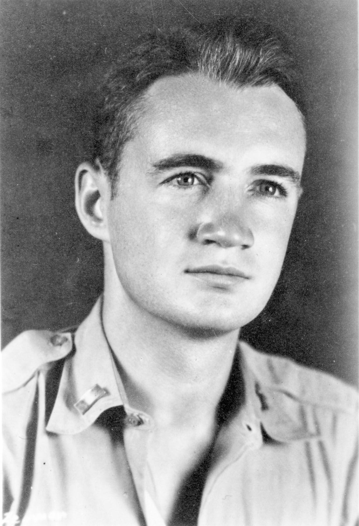 Medal Of Honor Winner Jay Zeamer B17 Pilot Medal Of Honor