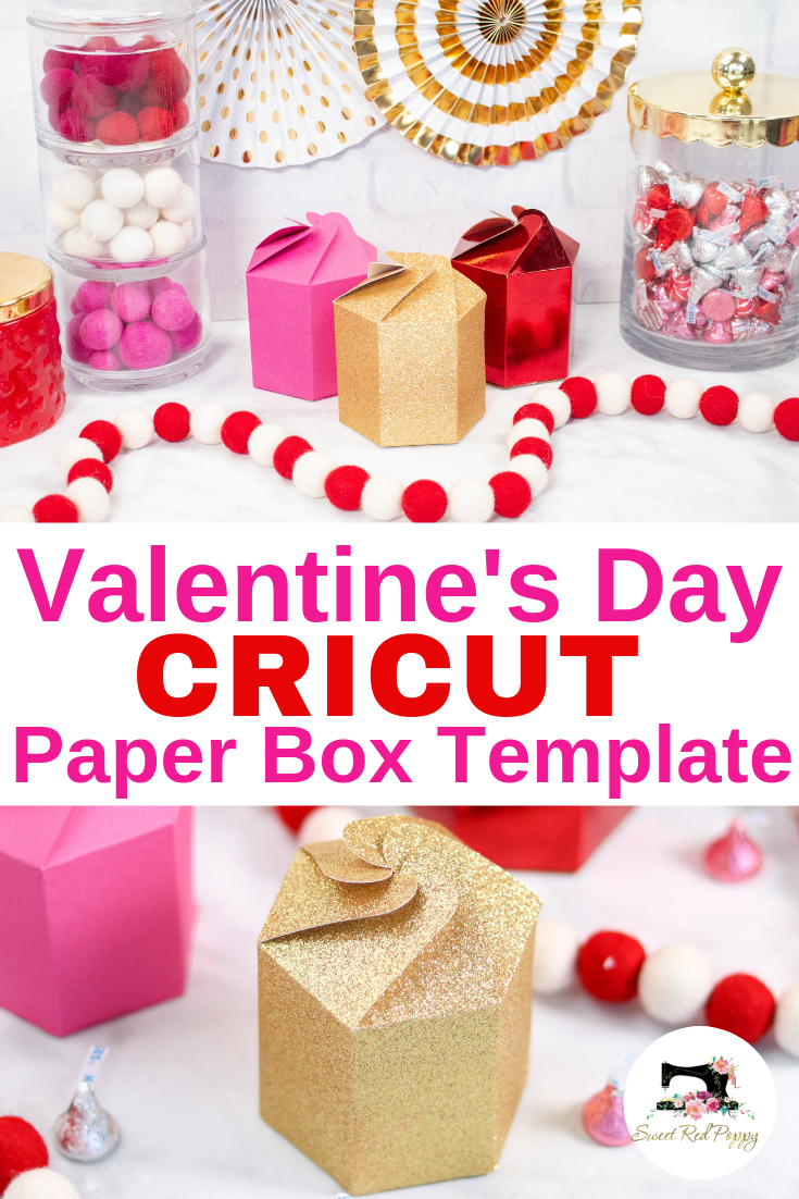 24++ Valentines day cricut gifts inspirations