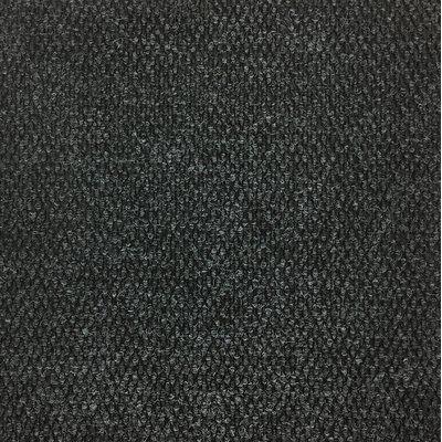 Portico Champion 20 X 20 Multi Level Loop Carpet Tile Color