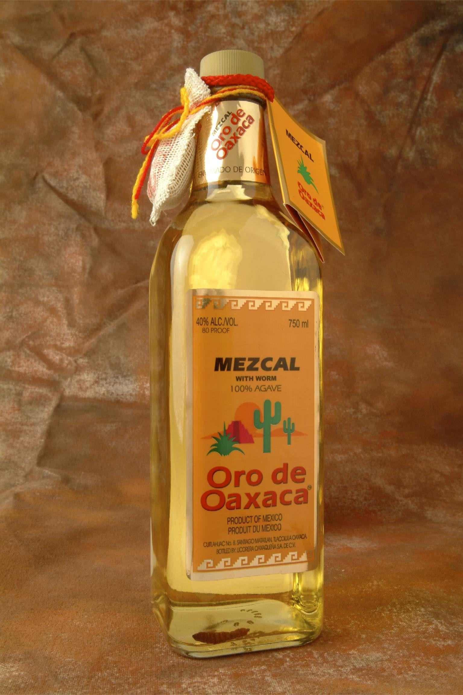 Mezcal Oro de Oaxaca   CUTE & PRACTICAL STAFF   Pinterest