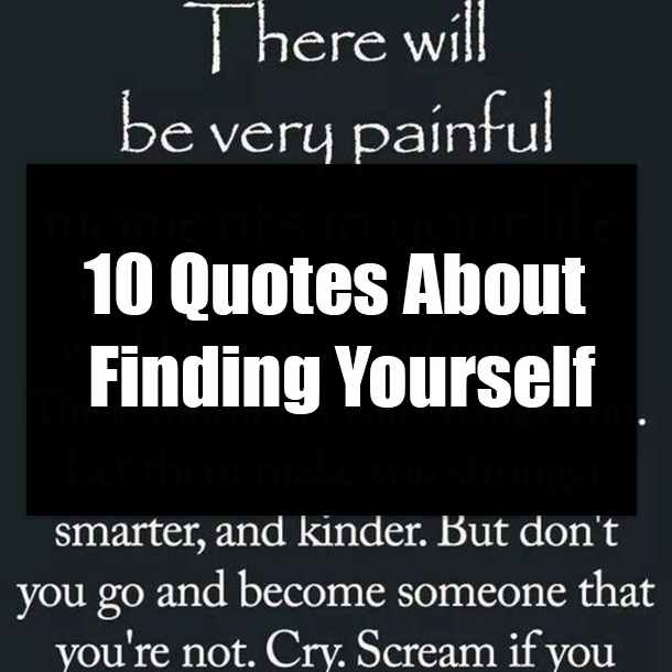 Stop Explaining Yourself Motivational Quotes Life Quotes Quotes