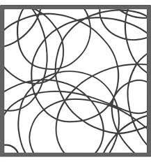 Resultat De Recherche D Images Pour Grille Fenetre Design Grill Design Design Window Protection
