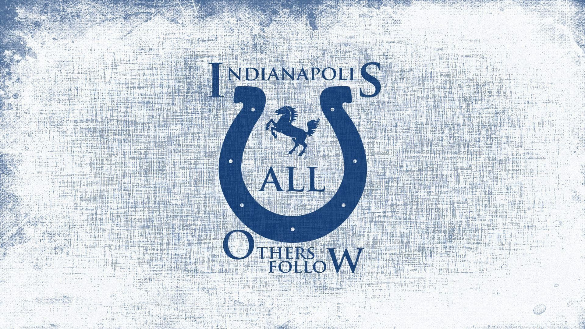 Hd Indianapolis Colts Wallpapers 2020 Nfl Football Wallpapers Nfl Football Wallpaper Indianapolis Colts Nfl