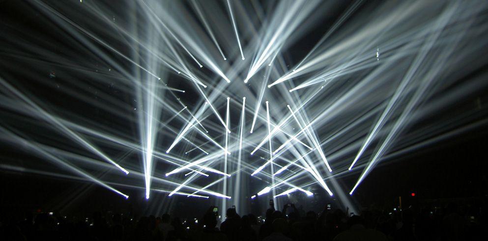 Pin On Concert Lighting